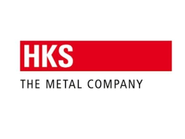 HKS Metals