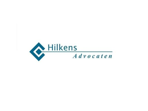 Hilkens Advocaten