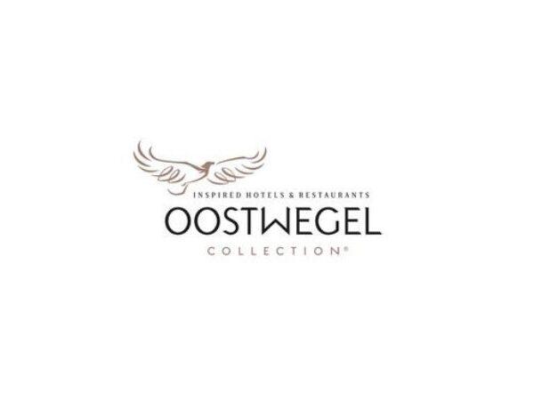 Oostwegel Collection