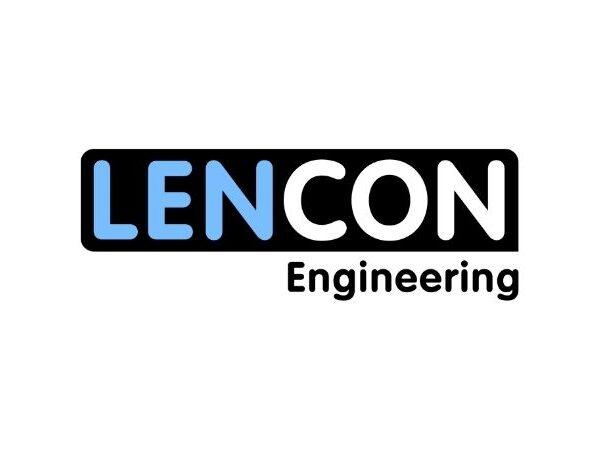 Lencon